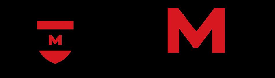 JMC様_納品(ロゴ横配置)