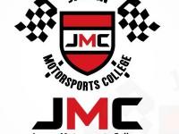 JMCのロゴ