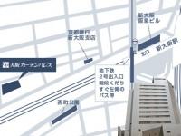 img_map-1
