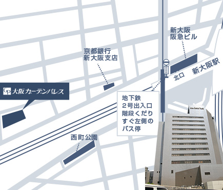 img_map-1